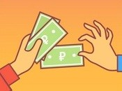 денежки
