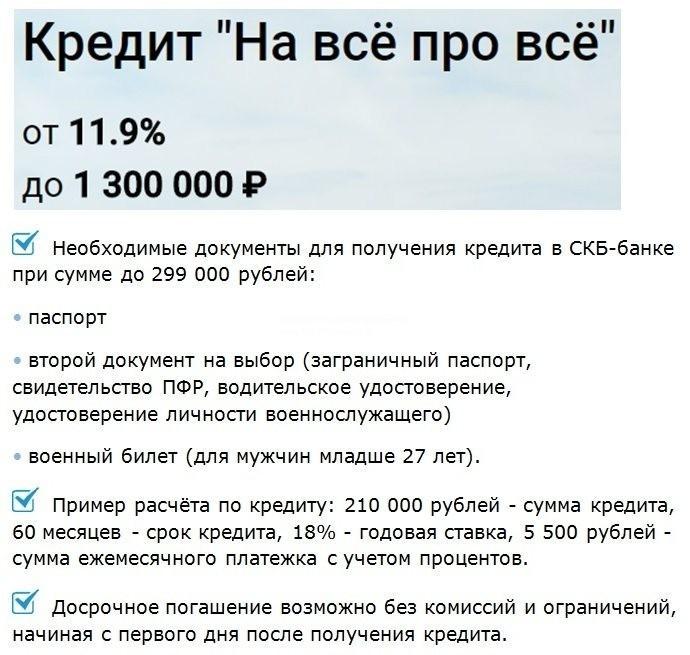 сбербанк онлайн калькулятор кредита ипотека рассчитать с первоначальным взносом