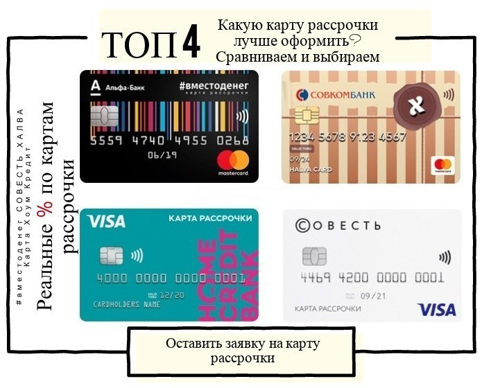 Потребительский кредит в хоум кредит калькулятор расчета