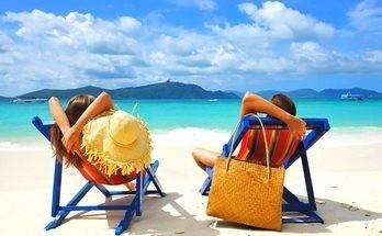 Кредитные каникулы, как взять кредитные каникулы, условия отсрочки по выплате кредита
