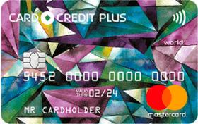 кредитка европа банка