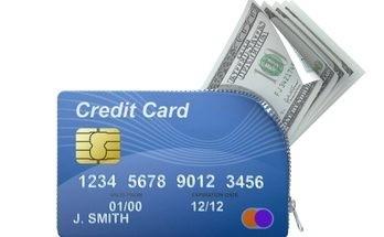 кредитная карта мигом
