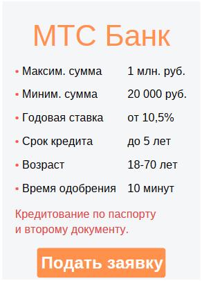 карта метро москвы 2020 года с новыми
