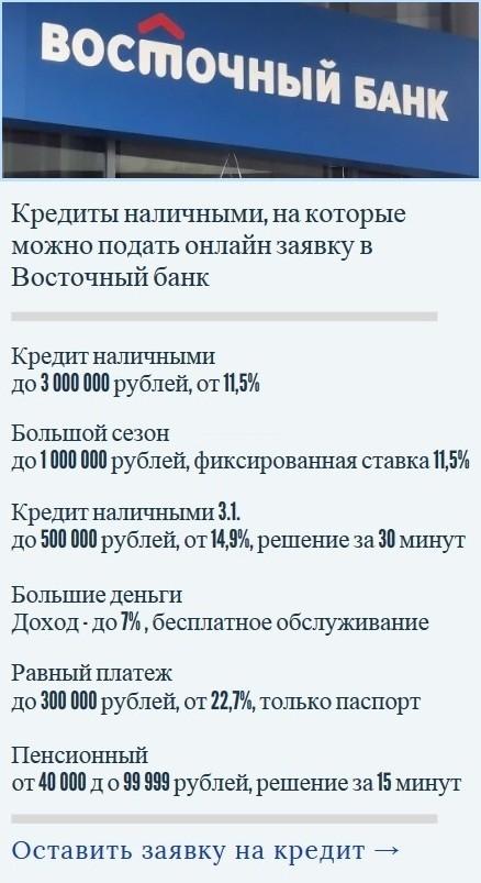 Отп банк украина погашение кредита