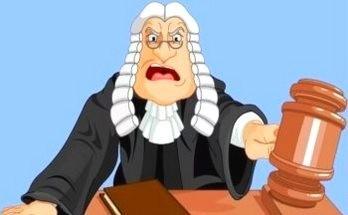 доведение до суда при невыплате кредита