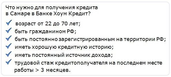 Схема метро москвы на карте москвы