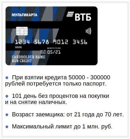 кредит на месяц без процентов втб zaimmini ru займ 365