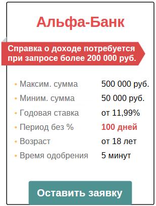 займ на карту без отказов мгновенно онлайн mega-zaimer.ru