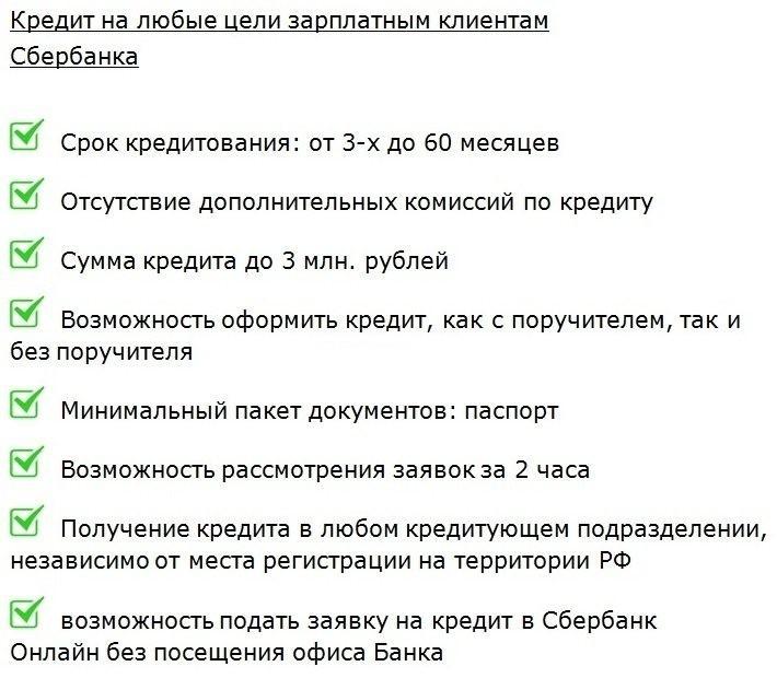 профи кредит сайт
