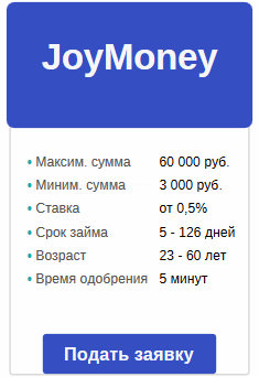 почта банк кредит наличными онлайн заявка саранск