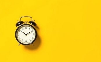 краткий срок на часах