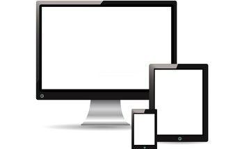 онлайн устройства
