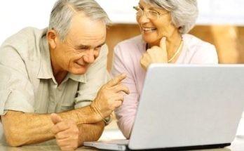пенсионеры планируют взять кредит в Сбербанке
