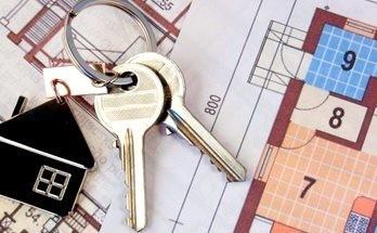 реализация квартиры